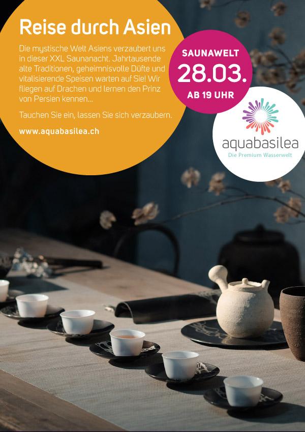aquabasilea-XXL-Nacht-Reise-durch-Asien-Maerz-2020
